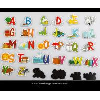 Buy cheap New arrival promotion fridge magnets paper refrigerator magnets product