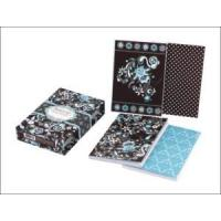 Buy cheap Notebook Set285 product