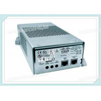 Buy cheap AIR-PWRINJ1500-2 Cisco Power Supply 1520 Series Power Injector with AC 100-240 V product