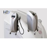 Buy cheap Women 808nm Diode Laser Hair Removal Equipment Permanent product