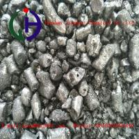 Buy cheap Sulphur  from wholesalers