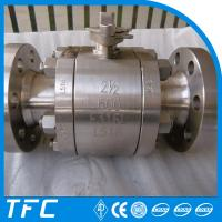 Buy cheap stainless steel ball valve manufacturer china ball valve product