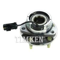 Buy cheap Wheel Bearing and Hub Assembly Front TIMKEN HA590070      global manufacturingaccessories motor    solid foundation product