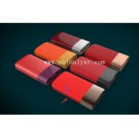 Buy cheap 6000 mAh Slim portable power source charging station for Smart phone ,ipad ,ipod product