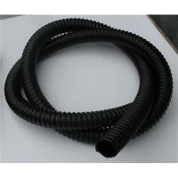 Buy cheap PVC Solid wall Suction hose product