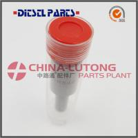 Quality DLLA157SN848,injector nozzle manufacturer ,DN_SD Type Nozzle,diesel fuel injection nozzles,bosio diesel fuel injector no for sale