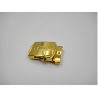 Buy cheap Army Belt Buckle Fashion Design Army Belt Buckles Military Necessary Die Cast from wholesalers