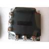 Buy cheap Vehicle Electronics High Power IGBT Module Fuji A50L 0001 0274 7MBP150RF060 01 from wholesalers