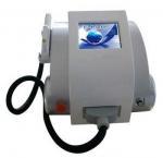 Buy cheap IPL Elight Skin Care , Hair Removal Machine For Light / Dark Hair , 0 - 50J / cm2 product
