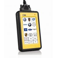 Professional Diagnostic Tool C68 Premium Auto Diagnostic Tool