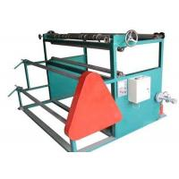 Buy cheap Semi Automatic Hydraulic Cutting Machine product