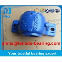 Buy cheap NSK Plummer Block SN SNU SNK SSN SD Pillow Block Bearing Housing SN Series Bearing Housing SN3024 product