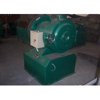 Buy cheap Hydraulic High Speed Pipe Shrinking Machine 12 -- 25mm For Alloy Steel Pipes product
