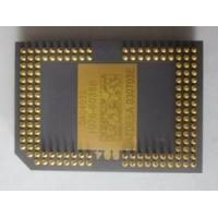 Buy cheap For Casio Benq Infocus 3M Optoma Acer Projector Replacement DMD chip 8060-642AY product