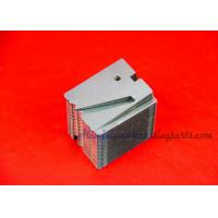 Buy cheap Air Cooling Copper Pipe Heat Sink product
