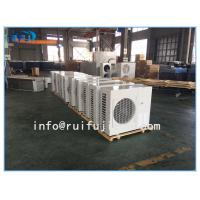 Buy cheap D series air cooler   DD Tpye is mainly suitable for -18 ℃ cold storage MODEL:DD-37.2/200 product