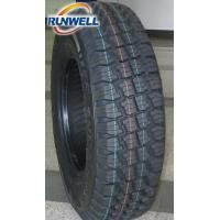 Buy cheap off Road Car Tire/Tyre, SUV Tyre/Tire 31x10.5r15lt, P215/75r15, 225/75r15, 235/75r15lt, 215r16c, 245/75r16 product