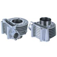 Buy cheap Wear Resistance Four Stroke Cylinder GY6-125 For Motorcycle 125cc Engine Parts product