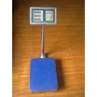 Buy cheap Platform Scale Acs-836 from wholesalers