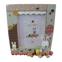 Buy cheap Polyresin Photo Frame product