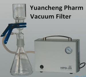 Liquid Filling Machine for Steroid Hormone Liquid  Liquid Filling Machine