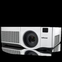 Buy cheap 1080P Lcd Projector with DVB-T product