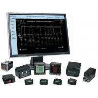 China PMC200 Power Monitoring System Software For Alarm & Event Logging wholesale