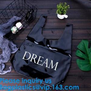 Buy cheap Vinyl Tote Bag Pvc Handle Bag Shopping Bag Customized Pvc Handle Bag, Pvc Shopping Bag, Pvc Plastic Gift Bag Bagease product