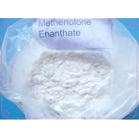 Buy cheap White Power Methenolone Enanthate CAS 303-42-4 Raw Steroid Powders For Body Building product