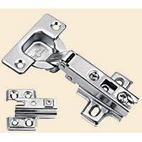 Sell F Series Hinges