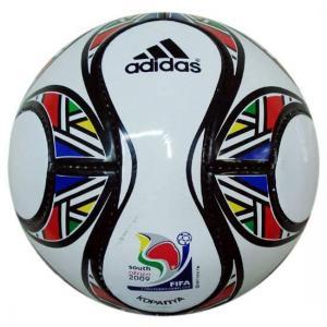 Buy cheap Football   (HD-F283) product