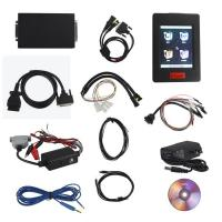 Buy cheap New Genius & Flash Point K-Touch K Touch OBDII/BOOT Protocols Hand-Held ECU Programmer Touch MAP from wholesalers