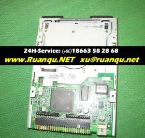 Buy cheap TEAC FD-05HGS850 product