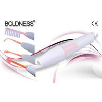 Buy cheap RED Ozone Multifunction Beauty Equipment Machine High Frequency For Freckle Removal product