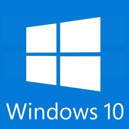 China Snap Enhancements Windows Product Key Windows 10 Home OEI 64 Bit Box Edition on sale