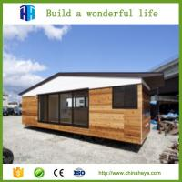 Buy cheap cheap prefab steel structure homes prefabricated house prices in sudan from wholesalers