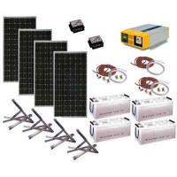 Buy cheap solar battery charge controller from wholesalers