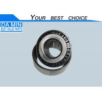 Buy cheap 114*49 ISUZU Auto Parts / Circular Hub Bearing KOYO 506349 Steel 65# Noiseless product
