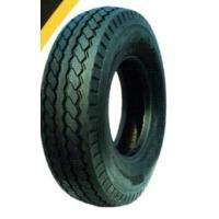 Buy cheap Trailer Tyre/Truck Tyre 7.00-15 product