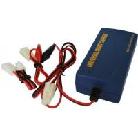 Quality 6-12v Airsoft Gun Battery Charger 1.0a For Nimh Nicd Battery for sale