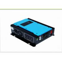 PG PLUS series  transformerless and economical inverter providing power protection for home appliances