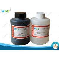 Buy cheap Food Packaging Coding Ink Small Character Inkjet Cleaning Solution product