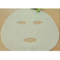 Buy cheap Wrinkles Reduction Bactericidal Facial Mask Pack product