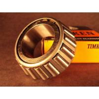 Buy cheap Timken M88048, Tapered Roller Bearing Cone     timken ball bearings      timken hub bearings product