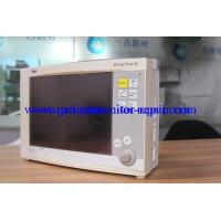 China Drager Infinity Vistal XL Patient Monitor Parts For Repairing 90 Days Warranty wholesale