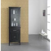 Buy cheap Bathroom Cabinet Furniture (WJ-B202) product