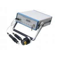 Buy cheap CO2 Medical Physical Veterinary Laser Therapy Machine for Pain Relief from wholesalers