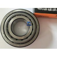 China Timken inch bearing Taper Roller Bearing 527/522 Bearing 44.45x101.6x34.925mm wholesale