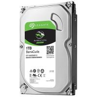 """Buy cheap Seagate BarraCuda 2.5  """" SATA Interface Internal Hard Drive 1TB 5400 RPM 128MB Cache For Laptop product"""