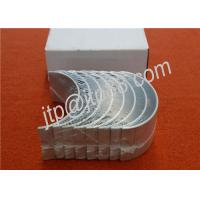 Buy cheap PC200-3 6D105 Diesel Engine Bearings For Auto Accessories Parts product